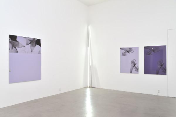 Tonight Tonight Installation Images (web)-4
