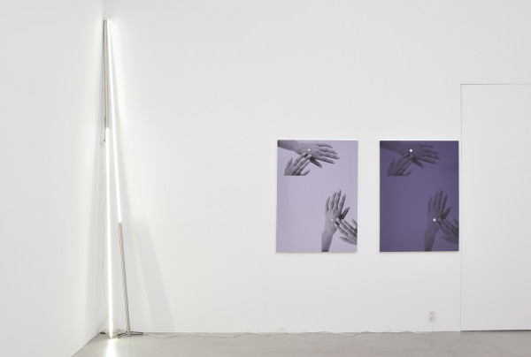 Tonight Tonight Installation Images (web)-5