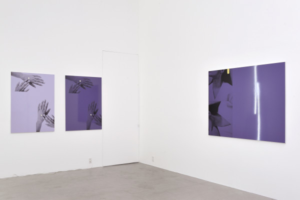 Tonight Tonight Installation Images (web)-6