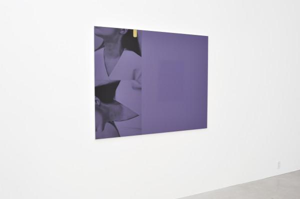 Tonight Tonight Installation Images (web)-7