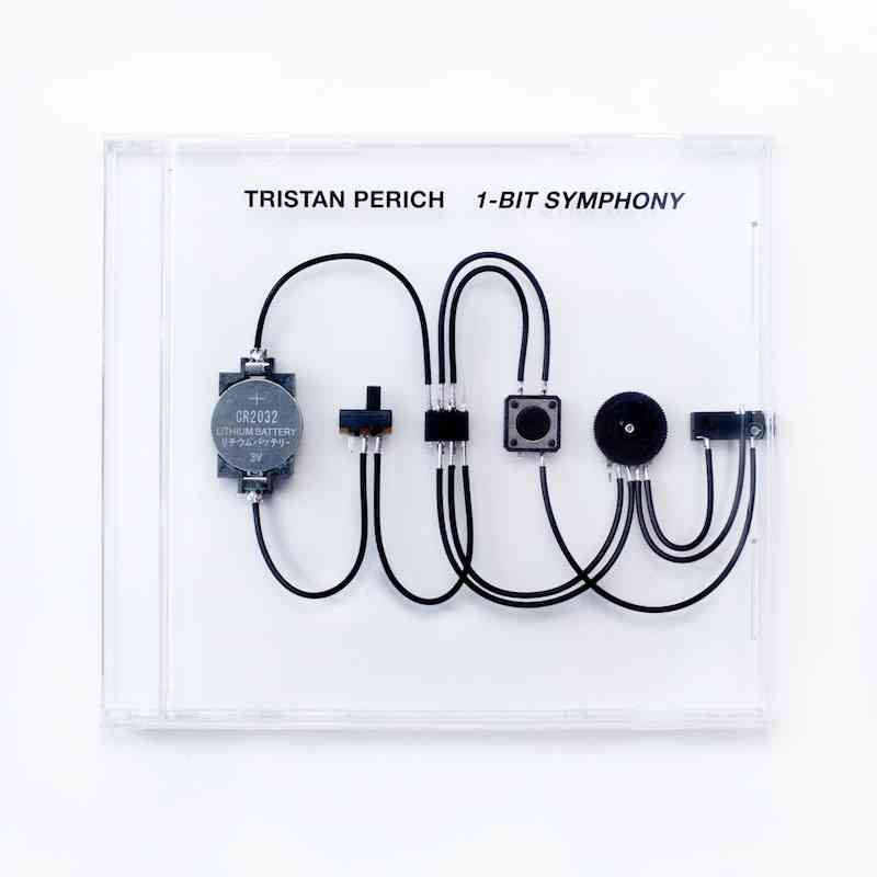 Tristan_Perich_1_Bit_Symphony_Square_By_D_Yee_800