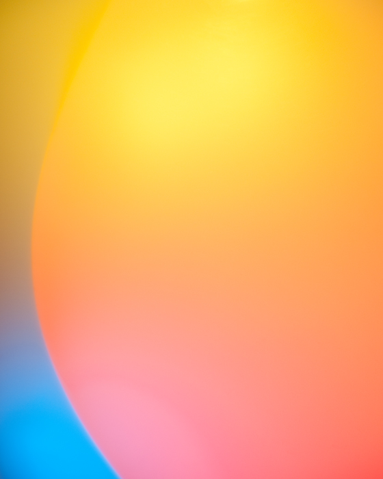 Untitled #7 (In Dust), 2010 (Archival Pigment Print)