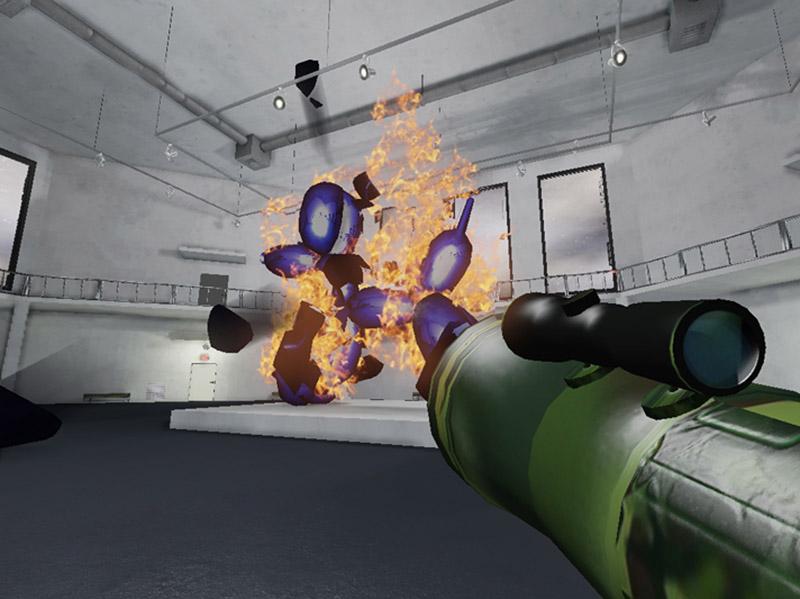 VideoGame6WEB