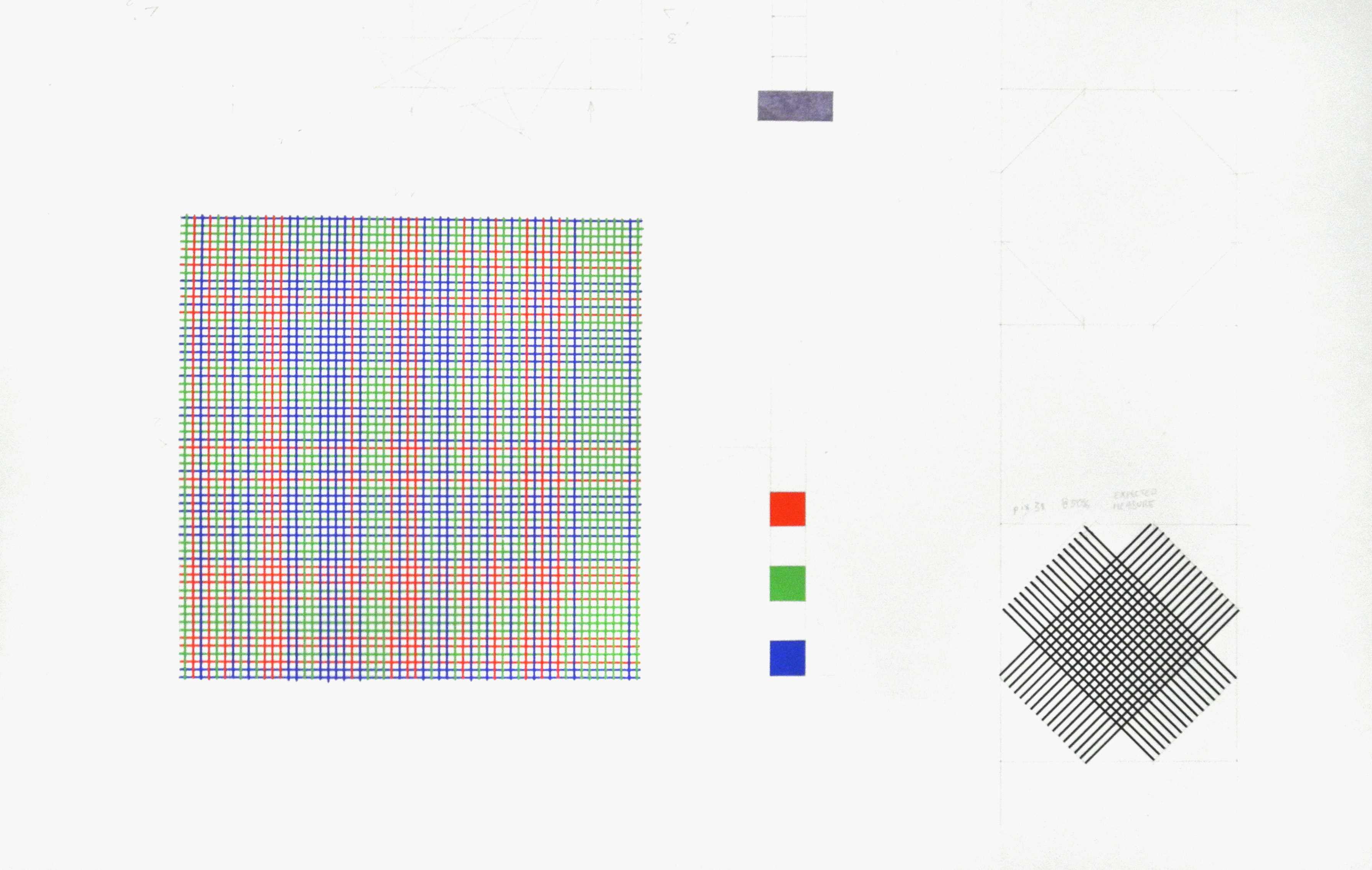 adrien-lucca-d65-n2-fragment-alea-and-measure-rgb-7-feb-2012