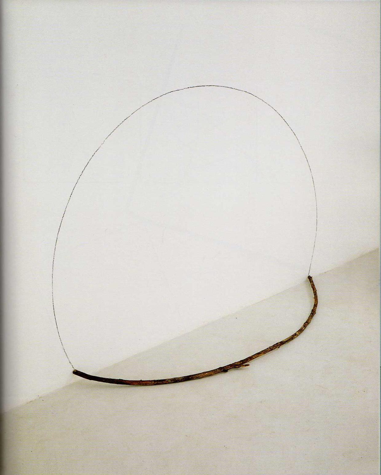 arcs-de-cercle-complementaires_geometree-n5_1983