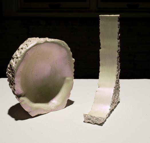 e10d3252de075807-shell