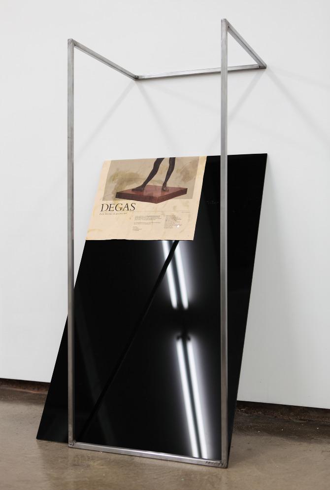 exhibition-cul-de-sac-roman-liska-deja-vu-2011