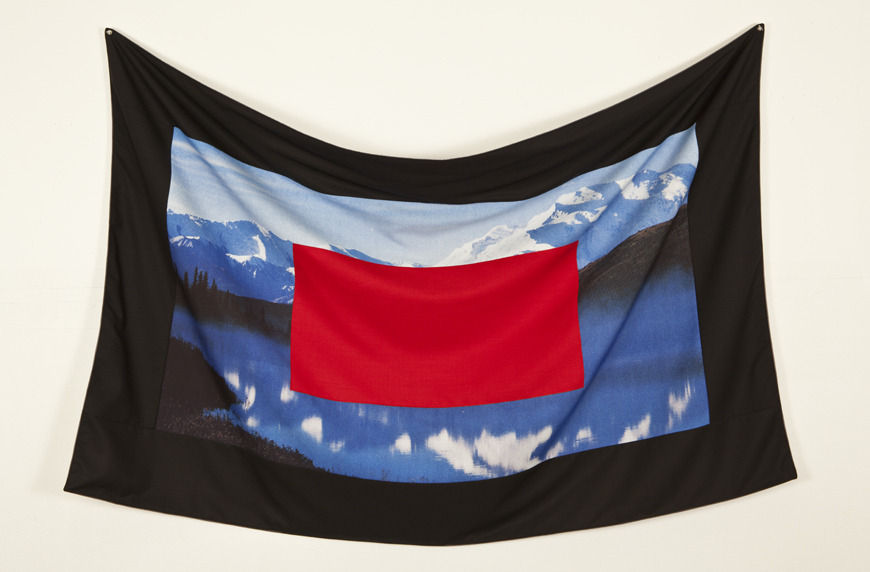 gilsdorf_flag for environments_web