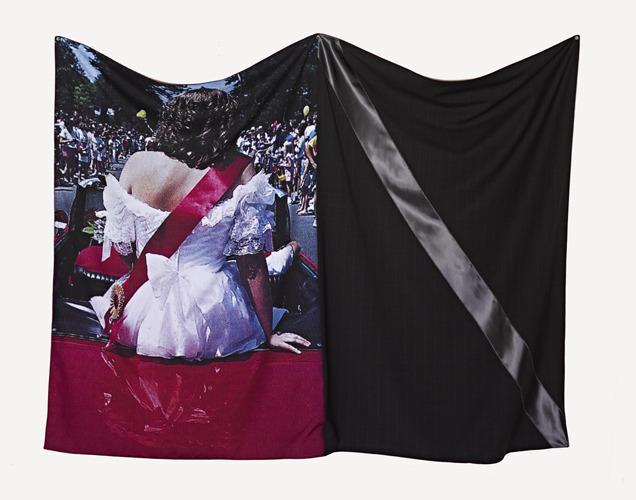 gilsdorf_flag for parade queens_web