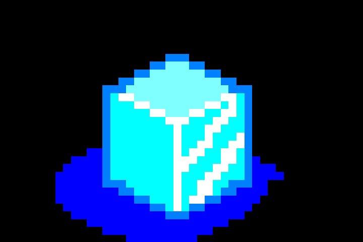 ice-cube08_png_720x480_crop_upscale_q85
