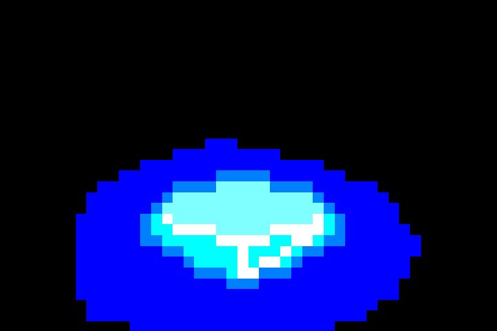 ice-cube16_1_png_720x480_crop_upscale_q85