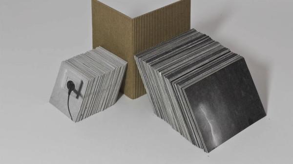 kadr6-copy