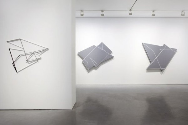 manfred-mohr-one-and-zero-installation-view-6