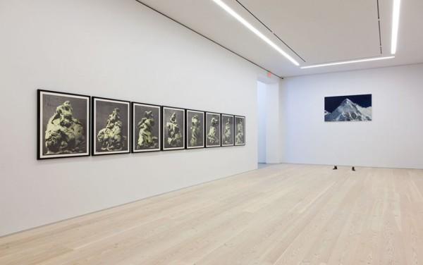 mitsuko-miwa-gallery-shot-960x603