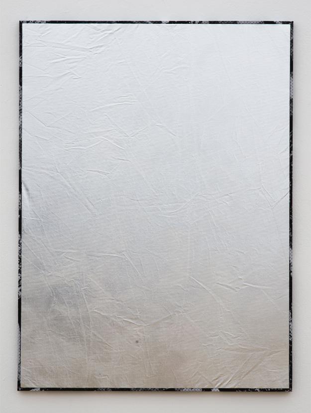 silver_flat_large-1