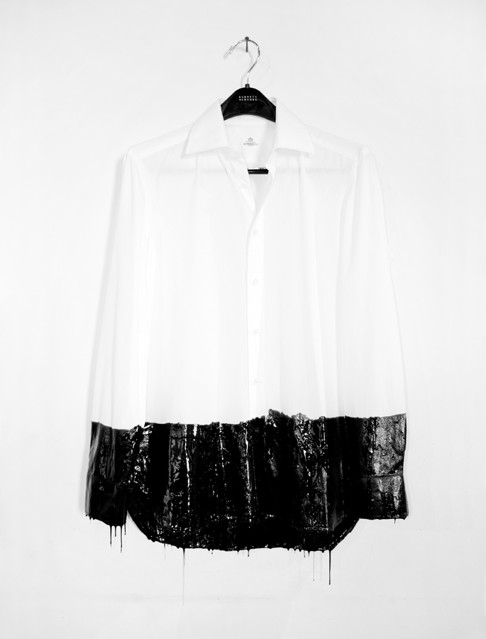 untitled_shirt