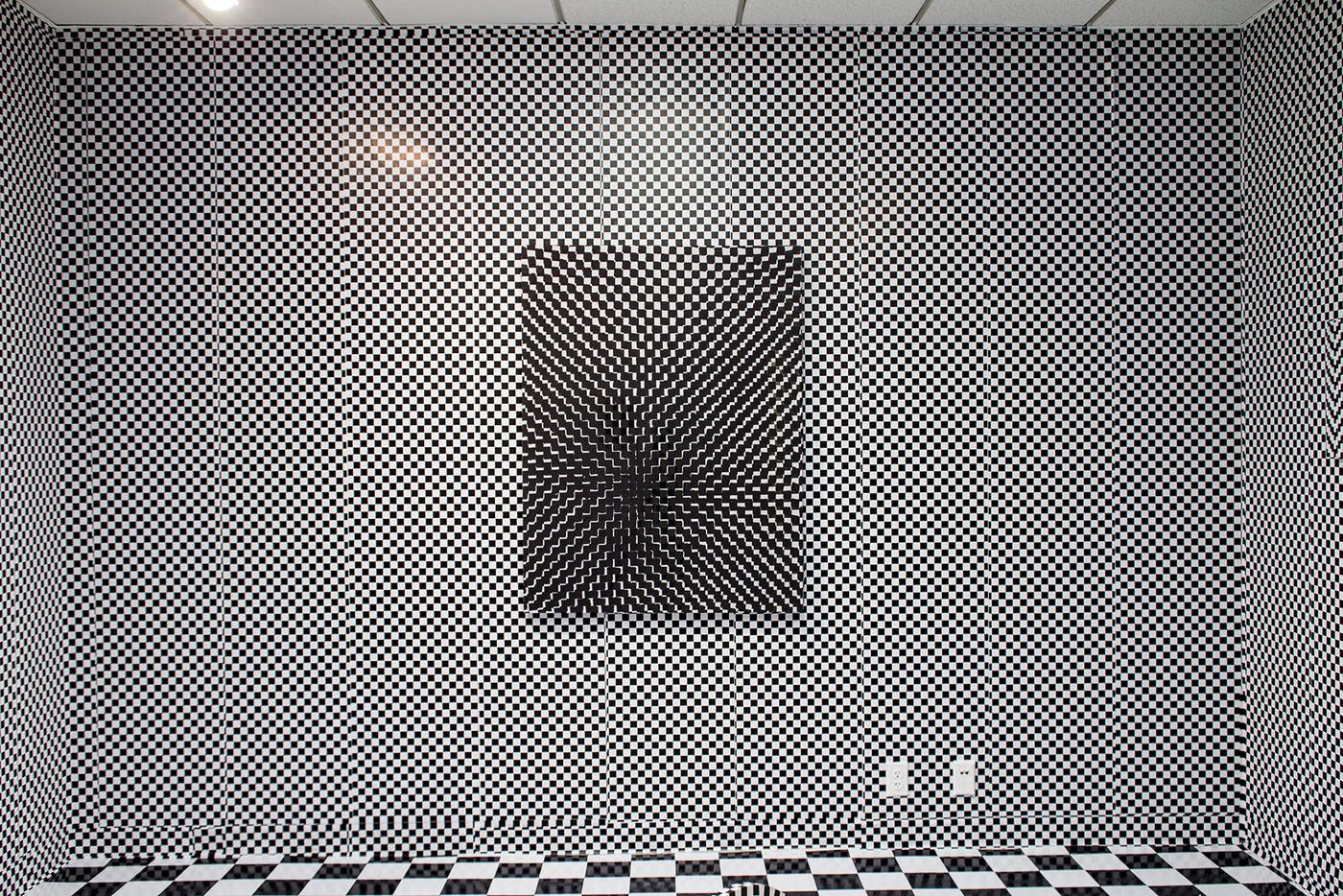 xhbtr_aed19251-59d6-4ff0-a775-df97a4ff4e22_w1400[1]